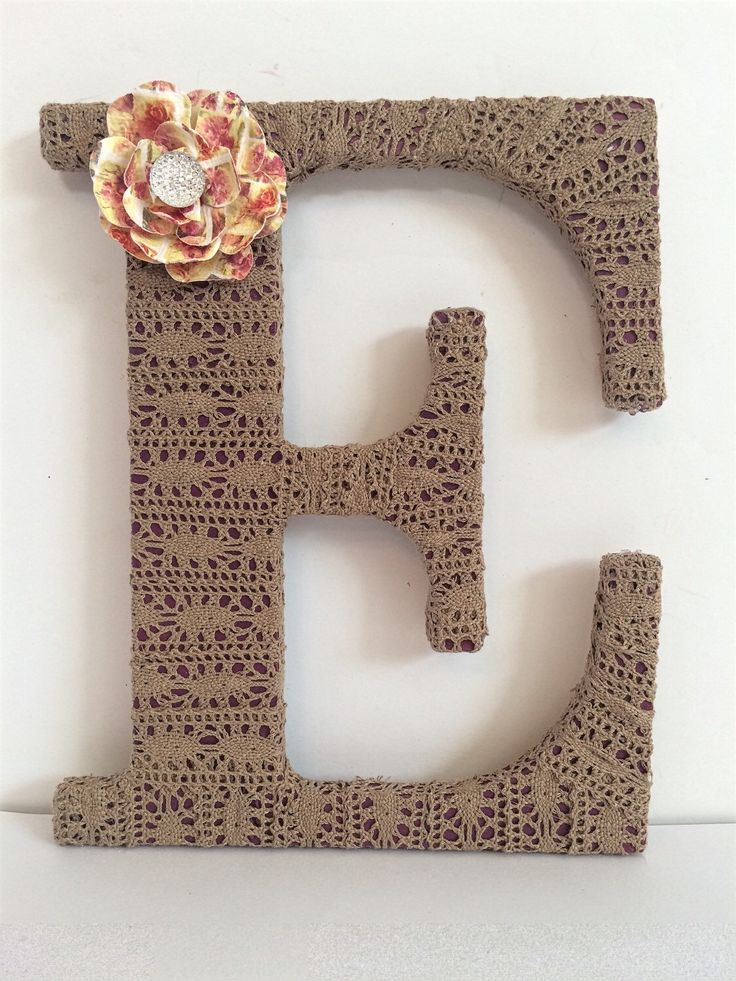 Best 25+ Hanging wall letters ideas on Pinterest | Hanging ...