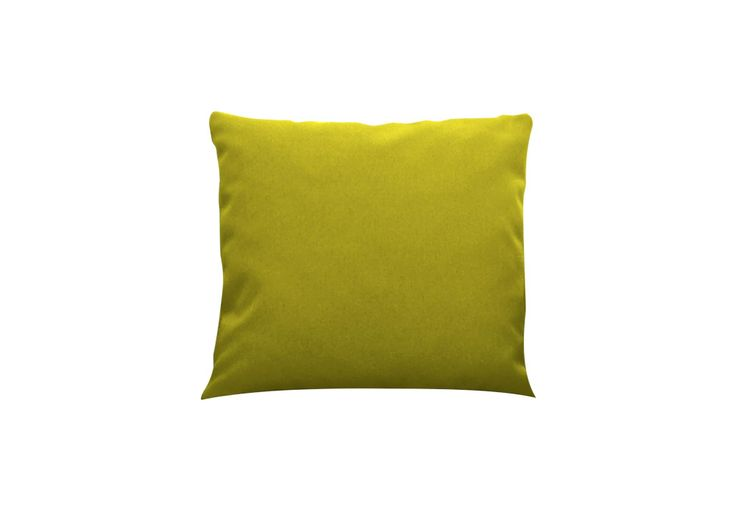 Scatter cushion - Roxy - Living Room Furniture | Sofas and Armchairs | Furniture Village
