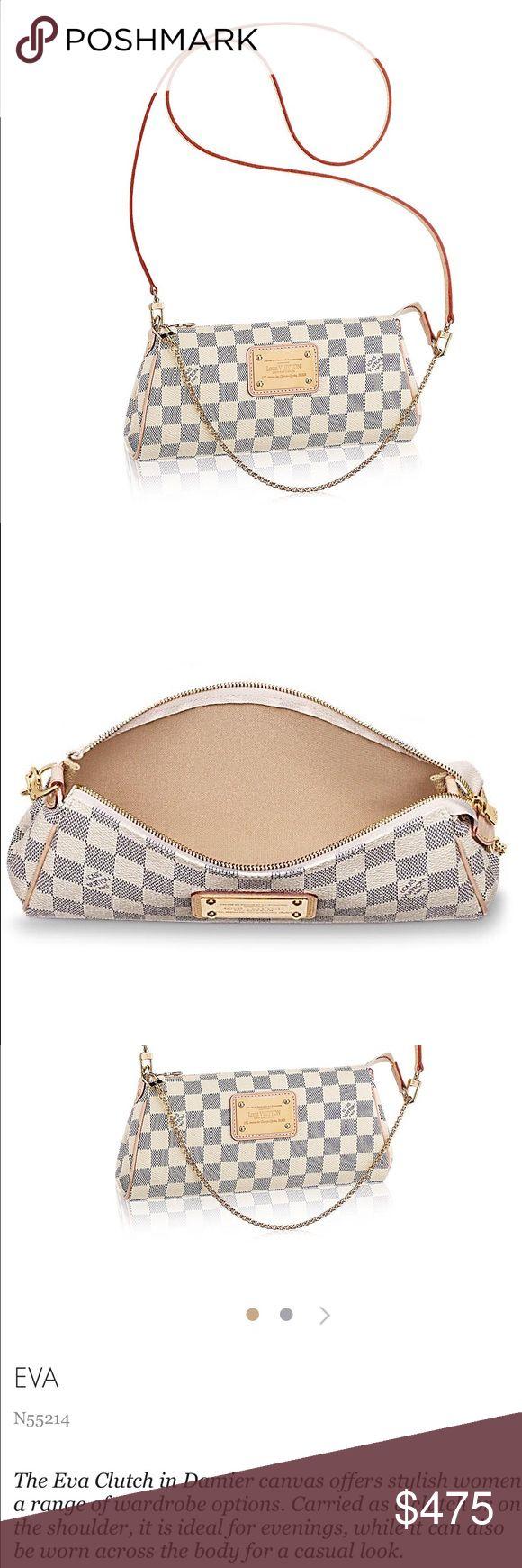 7b28b23c7b903 Gently Used Louis Vuitton Handbags For Sale