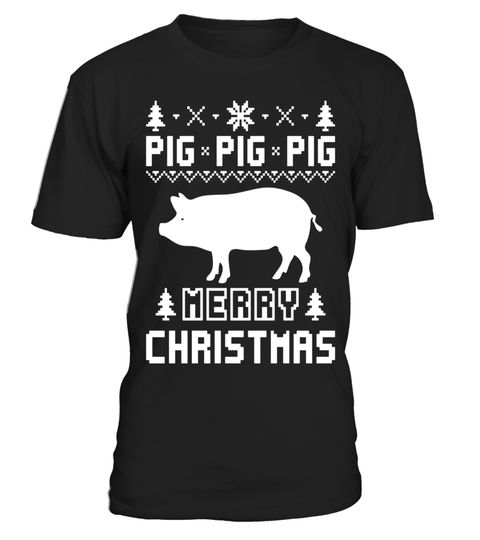 """# Pig Ugly Christmas Sweater T-shirt - Limited Edition .  Special Offer, not available in shops      Comes in a variety of styles and colours      Buy yours now before it is too late!      Secured payment via Visa / Mastercard / Amex / PayPal      How to place an order            Choose the model from the drop-down menu      Click on """"Buy it now""""      Choose the size and the quantity      Add your delivery address and bank details      And that's it!      Tags: Pig face Shirt Graphic Tee…"""