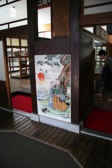 10 правил поведения в Японии