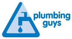 Plumbing Guys - Plumbers in Auckland since 1999. Call us now - 0800 33 66 77 for the Best plumbing service & repairs in Auckland