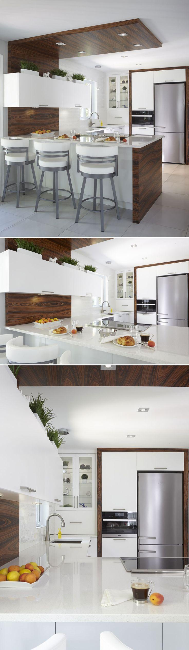17 best ideas about armoire de cuisine on pinterest. Black Bedroom Furniture Sets. Home Design Ideas