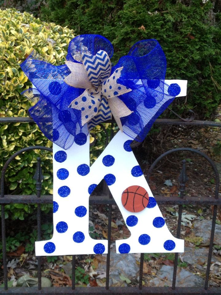 510 Best Images About Kentucky Wildcat Pride On