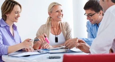 Instant Loans are a short term financial service that permits you to acquire same day cash aid at times of exigency. The...