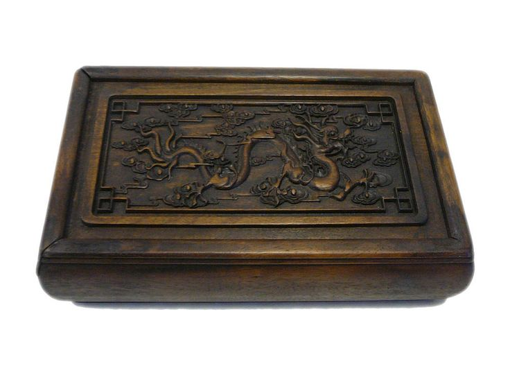 Chinese Huali Rosewood Handcrafted Storage Box cs696-3 #Handmade #Asian  650-522-9888 goldenlotusinc@yahoo.com #box #gift #shopping #holiday #Christmas #Homedecor