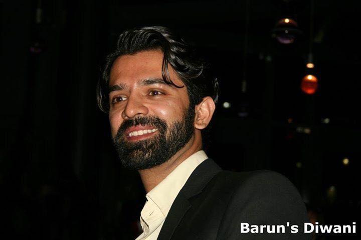 Барун Собти в Сан-Хосе на премьере фильма ТВМ. – 69 фотографий