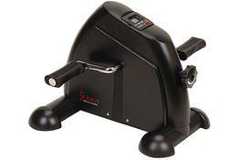 Hot Offers  Sunny Mini Cycle Exercise Bike