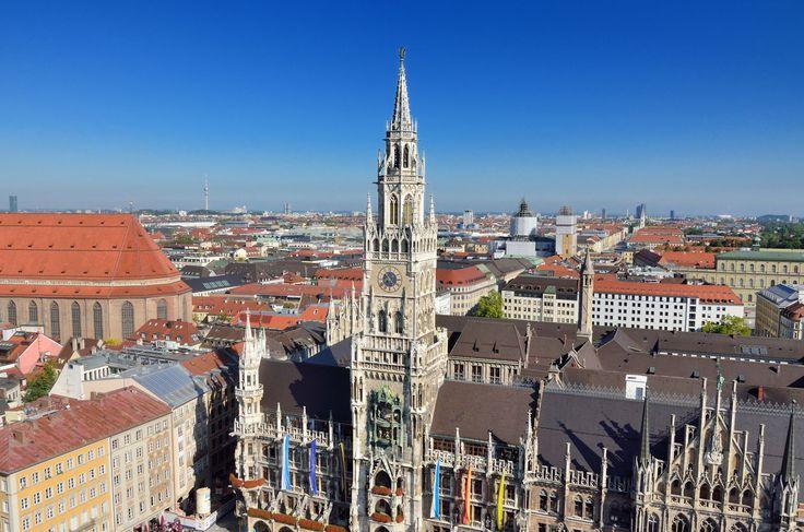 美味しい食べもので溢れているドイツの人気お土産は、スイーツやお菓子、食料品などの定番お土産から可愛いドイツ雑貨などが選ばれています。特にお酒関連は世界ランキングでも上位に入る人気ぶり!そんなお土産ですが、オススメ数が多過ぎて選べず困っている場合はぜひこのドイツ人気お土産ランキングを参考にしてみて下さいね!