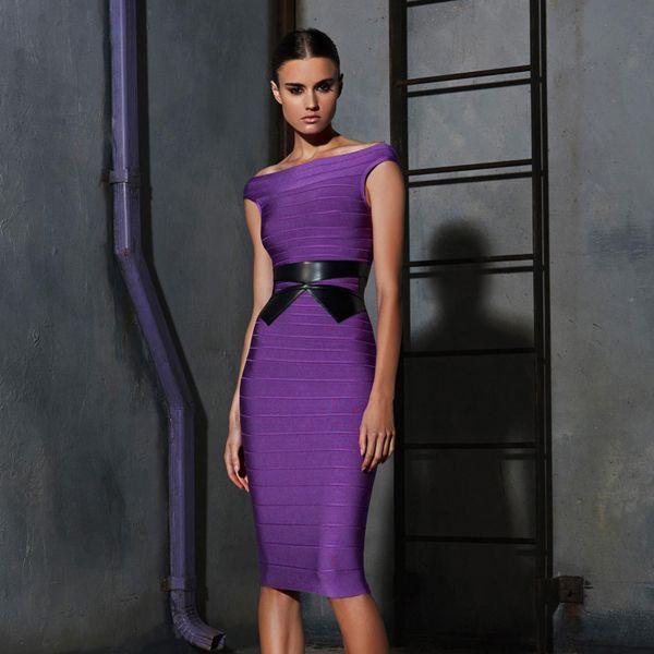 365 best Neonice Dress 2013 images on Pinterest   Herve leger dress ...