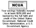 GEICO FEDERAL CREDIT UNION: Consumer Loans #online #installment #loans http://loans.nef2.com/2017/05/02/geico-federal-credit-union-consumer-loans-online-installment-loans/  #refinance car loan # Loans Home Loans First Mortgage Loans and Refinances GEICO FCU can help you find the best mortgage for your budget. Fixed- and adjustable-rate loans are available with terms up to 30 years, including jumbo loans, interest…  Read more