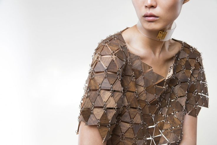 Luxury necklace fashion