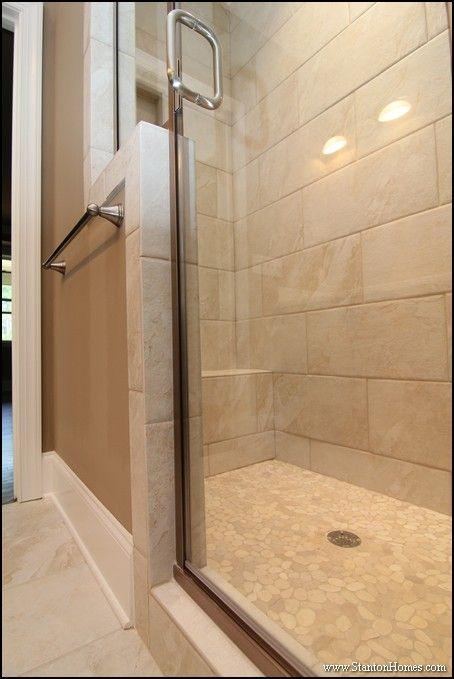 Bathroom Designs Without Tub