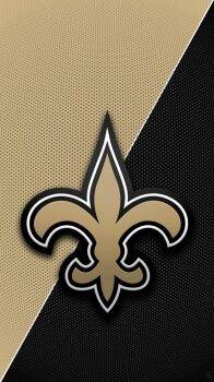 New Orleans Saints Football Iphone 6 Wallpaper Saints