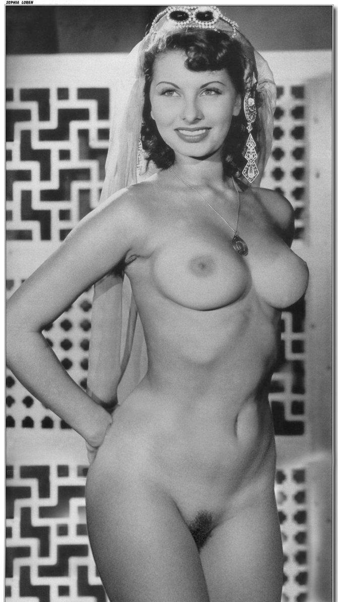italyanskie-aktrisi-retro-erotika-spisok-devushek-pornomodeley