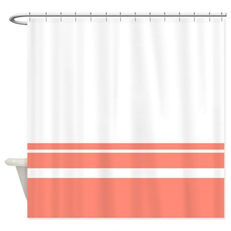 1000 Images About Unique Shower Curtains On Pinterest Zig Zag Pattern Gra