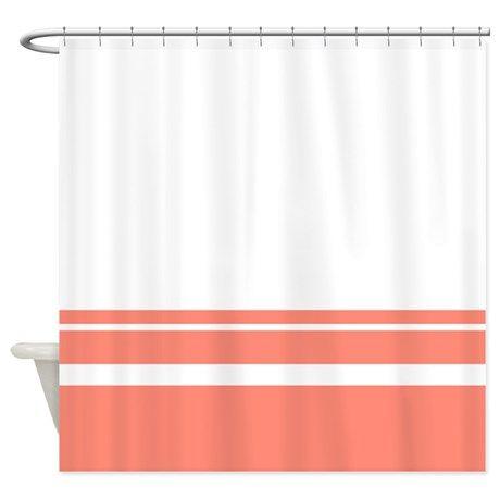 1000 Images About Unique Shower Curtains On Pinterest Zig Zag Pattern Gra