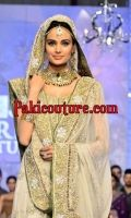 CODE: bridal-wear-for-november-30  ttp://www.pakicouture.com/pakistani-bridal-and-wedding-wear?nggpage=4