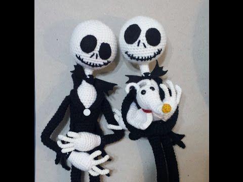 Tutorial Elfi Amigurumi : Best amigurumi images crochet patterns free