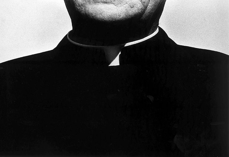 Image result for Ralph Gibson