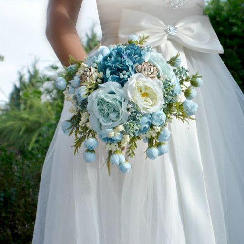 Svatební kytice Lejka a korsáž #kytica #svadba #kytice #svatba #svatebni #svadobna #nevesta #kvet
