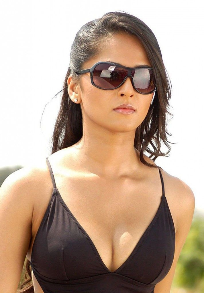 Anushka hot sex vidio precisely