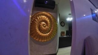 ванные комнаты ,санузлы и спа комнаты - YouTube