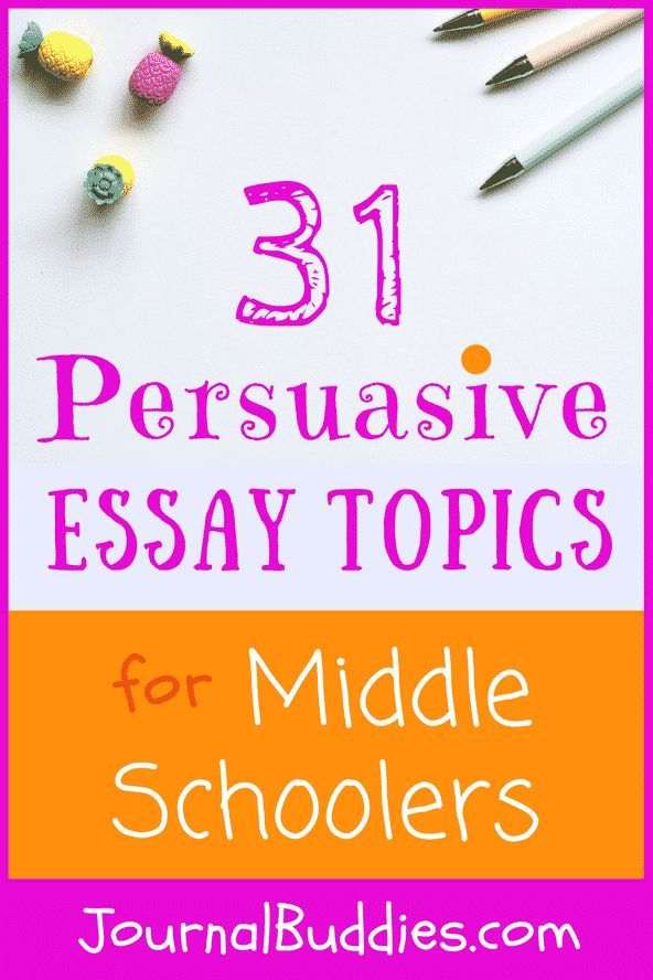 Persuasive Essay Topics  Teaching  Persuasive Essay Topics Essay  Use These Persuasive Essay Topics To Help Your Middle School Students Learn  All Persuasive Essay Sample High School also Health Promotion Essays  Compare And Contrast Essay Papers