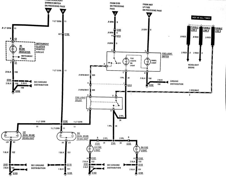 28 Stunning Wiring Diagram For Light Switch References ...
