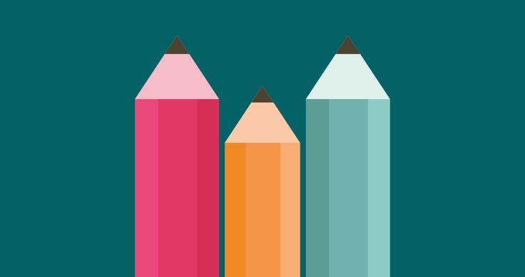 Escrever é um exercício que deve ser muito praticado. Pensando nisso, preparamos um plano de 28 dias que o ajudará a melhorar sua escrita. Confira agora!