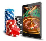 iPad is that you can do the latter from wherever you happen to be, at any time of night or day.  Gambling ipad is portable and comfortable to play games anytime. #gamblingipad