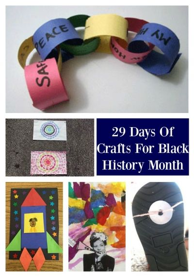 Best 25 african american history month ideas on pinterest for African arts and crafts history