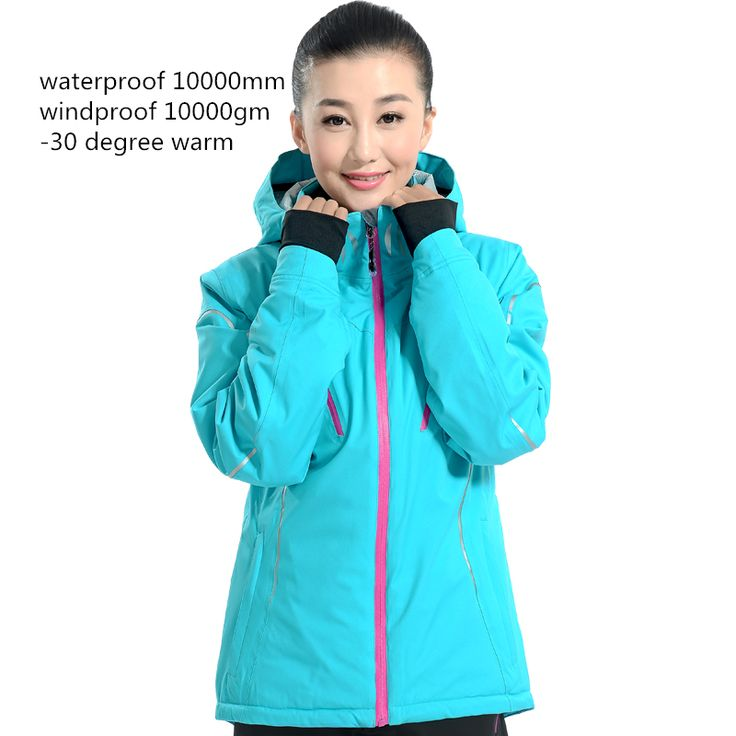 Hot ! Export Order rossignol ski suit women  snowboard jacket  skiing sport suit women #Affiliate