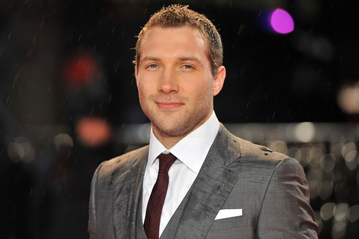 "3 Reasons Jai Courtney Will Make ""Terminator: Genesis"" Another ..."