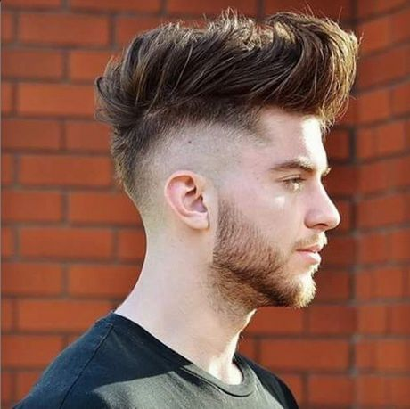 Kurzhaarschnitt Frauen 2019 Manner Stylen Haare Frisuren