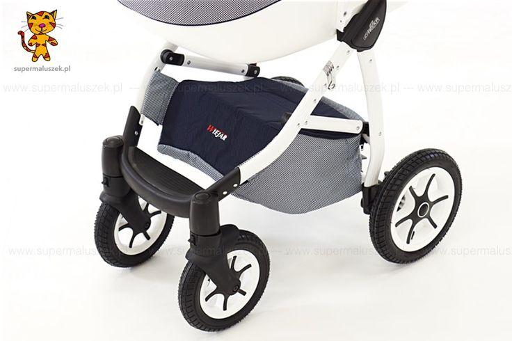 Wózek wielofunkcyjny Rider 3w1 wyposażony jest w pojemny kosz na zakupy.  http://supermaluszek.pl/pl/searchquery/rider/1/phot/5?url=rider  #supermaluszek #rider #wózekdziecięcy #dziecko #baby