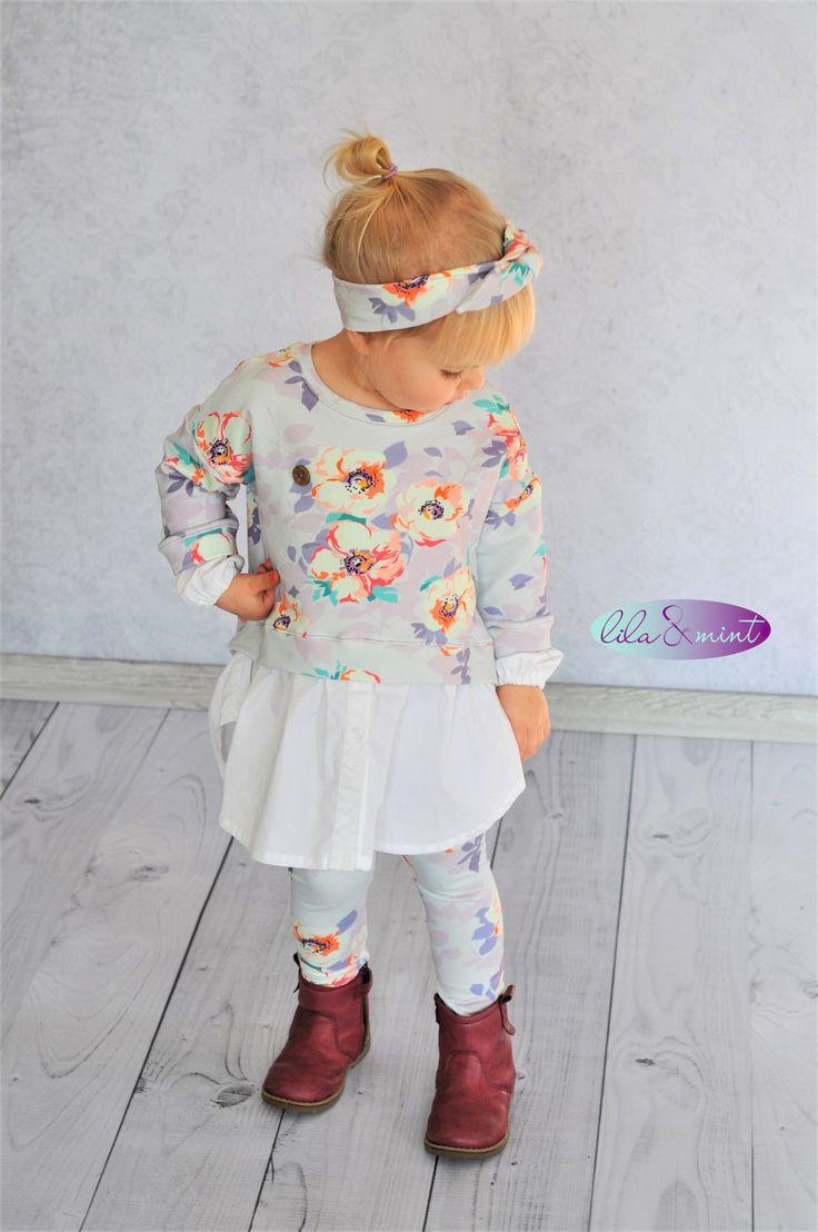 15 best FeeFee images on Pinterest | Selfmade, Babys und Kleider