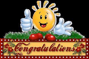 SFI Forum: Congratulations E365 Champion Gajendra Muzalda!
