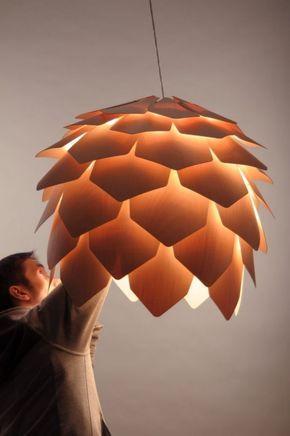 Die besten 25+ Holzfurnier Ideen auf Pinterest Färbung Holzmöbel - tuersysteme kuechenoberschraenke platzsparend