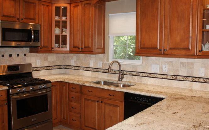 Philadelphia Kitchen Remodeling | Home Design Ideas