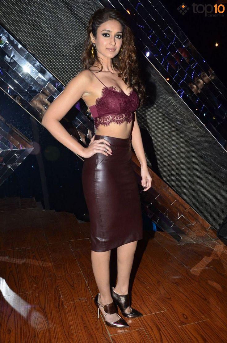 """16 Sexy Images Of Telugu Tollywood Actress """"ileana d'cruz"""" Hot"""