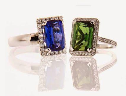 Diamonds International - Google+  #diamond #engagement #ring #love #marryme #style #diamonds #diamondsinternational #shimmer #dressring