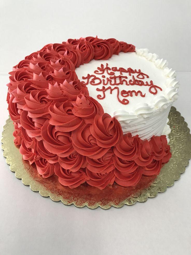 Cake Bakeries Okc