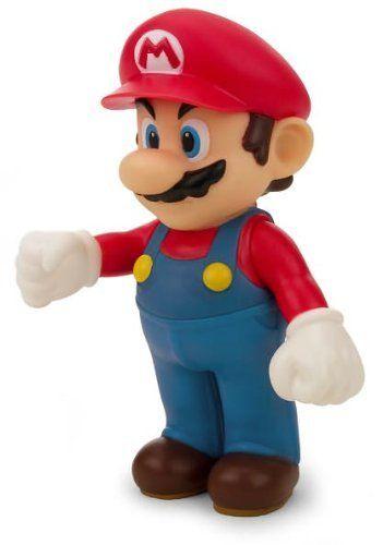 Super Mario 5'' Vinyl Mario Action Figure by Global Holdings, http://www.amazon.ca/dp/B004YSWBB0/ref=cm_sw_r_pi_dp_l2hTsb08WN300
