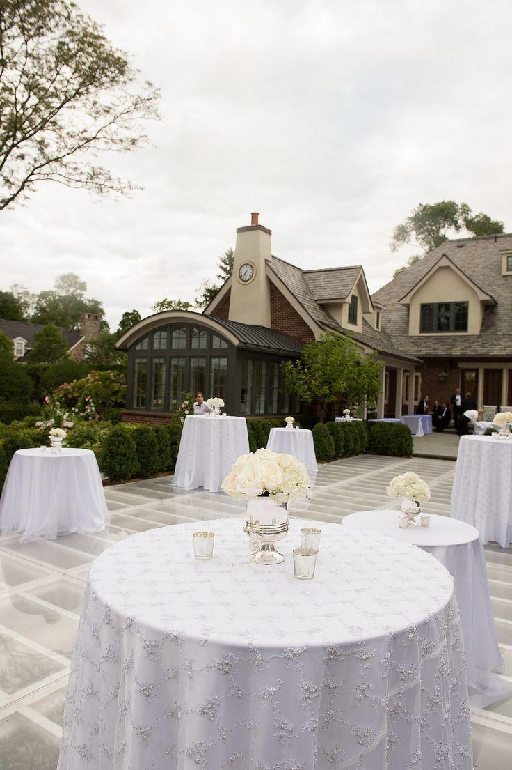 39 best Lavender + Peach Weddings images on Pinterest | Wedding ...