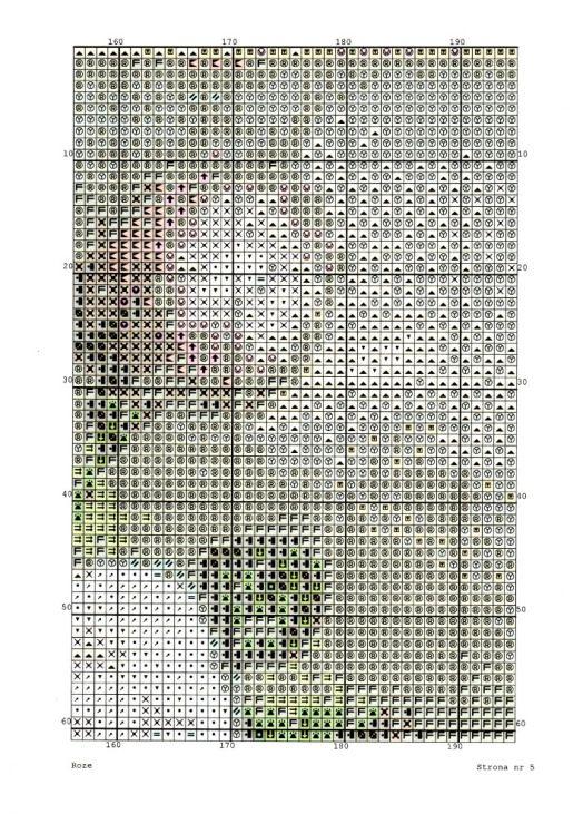 Gallery.ru / Фото #21 - Chinskie róże - himmelin
