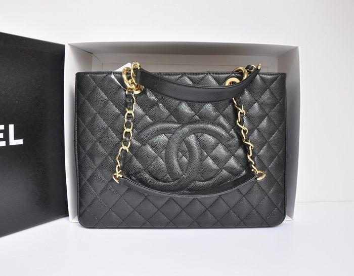 Chanel Handbags | ... 1007] - $318.00 : Chanel bags,chanel bags sale,cheap chanel bags