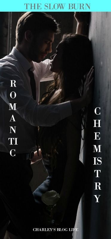 what is romantic chemistry