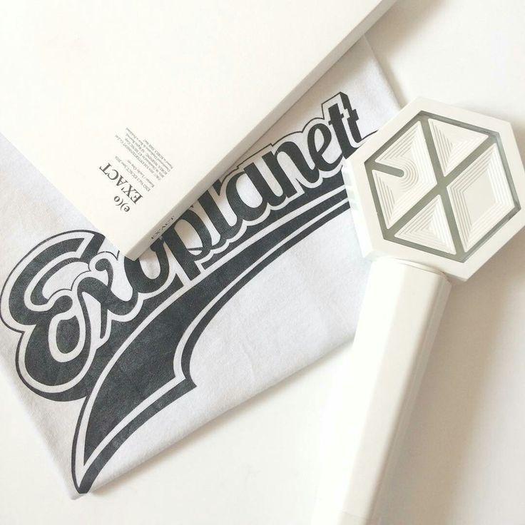 @kemhh_w #LS #EXO