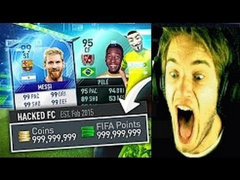 http://www.fifa-planet.com/fifa-17-tips-and-tricks/fifa-17-hack-latest-fifa-17-coins-poins-hack-for-xboxps4pcmobile/ - Fifa 17 Hack - Latest Fifa 17 Coins & Poins Hack For [Xbox,PS4,PC,Mobile]  Fifa 17 Hack – Latest Fifa 17 Coins & Poins Hack For [Xbox,PS4,PC,Mobile] http://fifa17hacking.com Fifa 17 hack gives you the opportunity to receive free fifa 17 coins and points. With this fifa 17 cheats you can add 999,999 coins unlimited times. With this Fifa 17 hack com